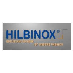 Hilbinox Edelstahlverarbeitung, 78234 Engen