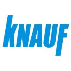 Knauf Gips KG, 97346 Iphofen