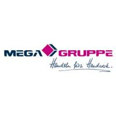 MEGA eG, 22547 Hamburg