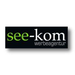 see-kom Werbeagentur, 78337 Öhningen-Wangen