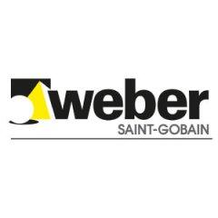 Saint-Gobain Weber GmbH, 40549 Düsseldorf