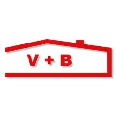Veit & Braun GmbH, 78234 Engen