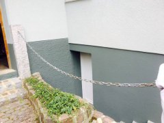sockelanstrich-engen.jpg